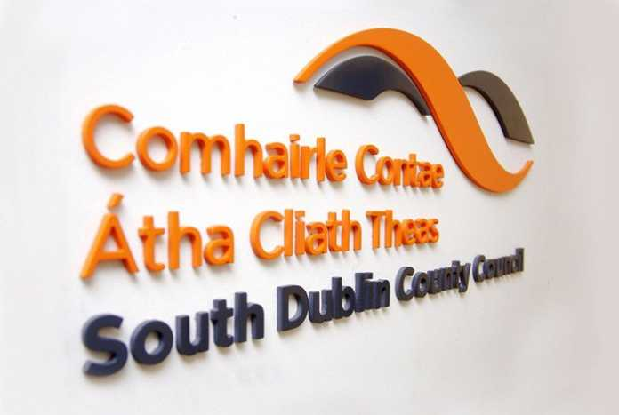 South Dublin County Council Approves €256 Million Investment