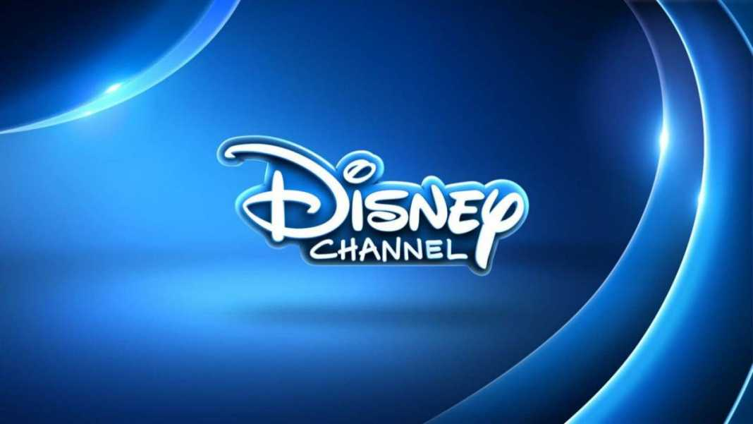 Disney Channel and Junior say goodbye to Sky: content available on Disney +