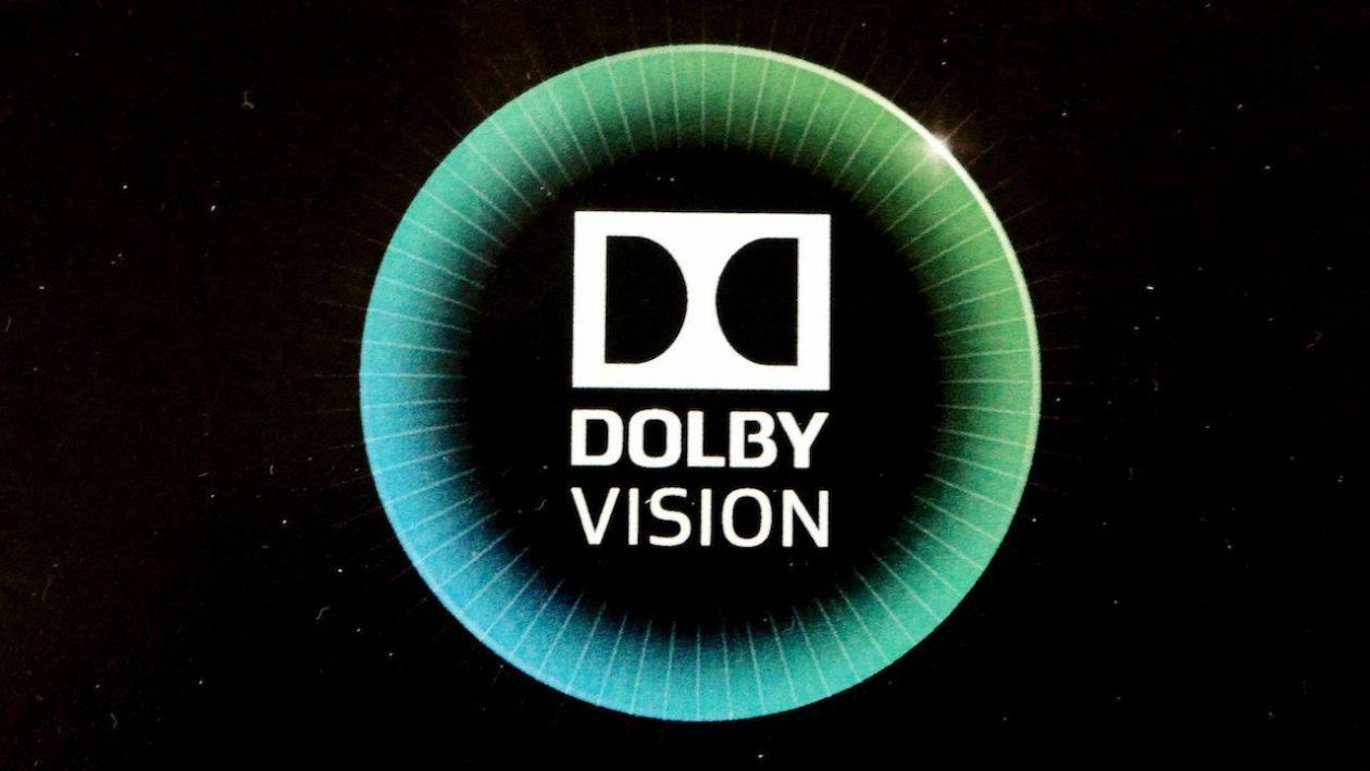 special Dolby Vision is winning the war against HDR10 +, serves a single standard