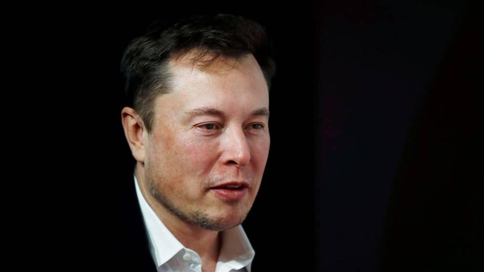 Alameda's Deal To Tesla for Opening Fremont Plant
