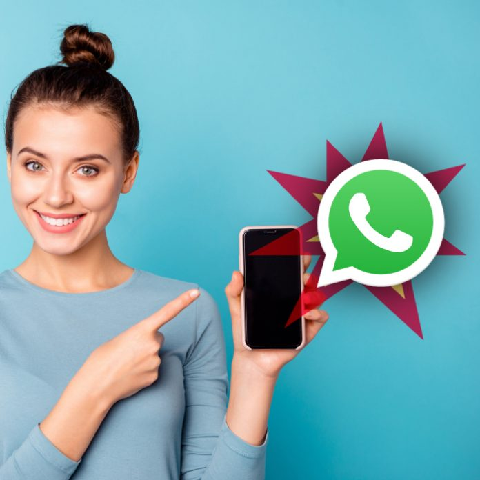 Whatsapp How To Send Messages Without Appearing 39online39