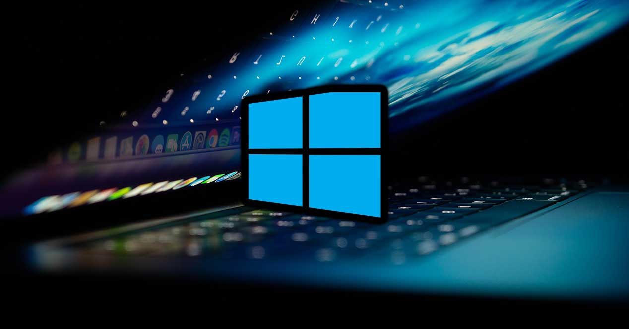 great operating systems,operating systems,operating system,completely free,main alternatives