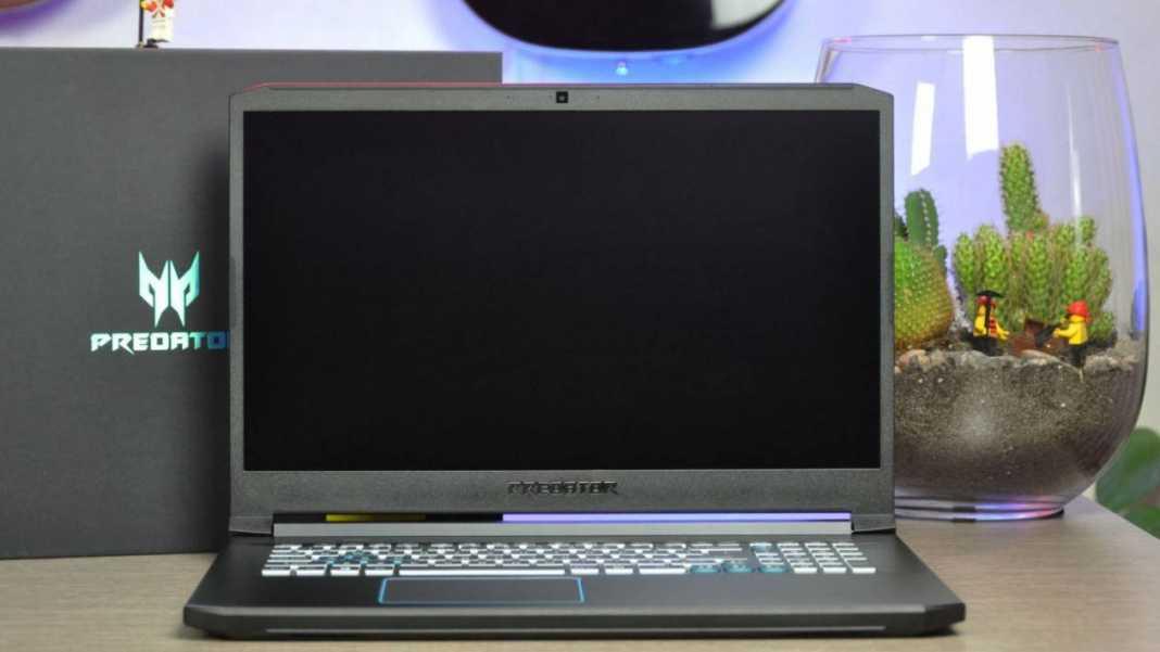 Acer Presents The New Series Of Gaming Notebooks Predator Helios.jpg