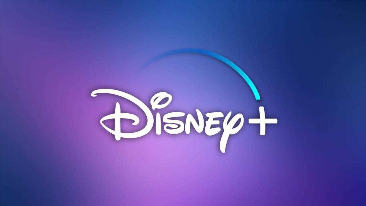 Disney + sees normalcy: the quality of streaming in Europe has been restored
