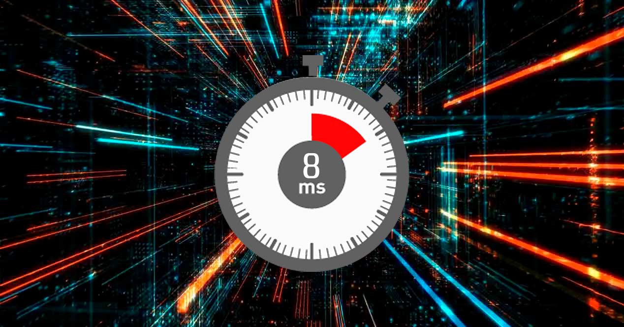 Elon Musk promises 8ms latency with his satellite Internet ...