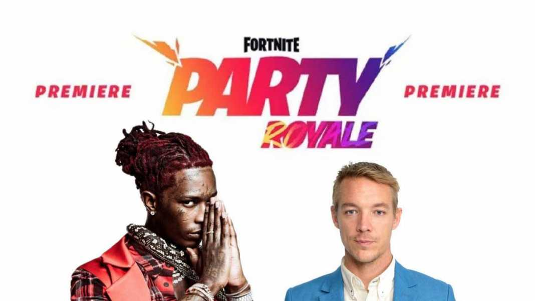 Fortnite Diplo Concert With Upcoming Young Thug How To Follow.jpg