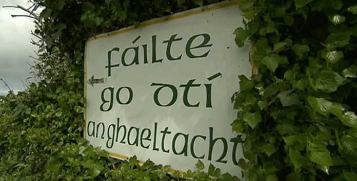 Irish Language Concerns In Rathcairn And Approval Given For Hotel.png
