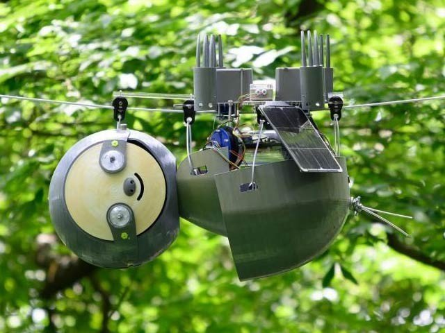 Slave Robot That Monitors The Environment And Nature.jpg