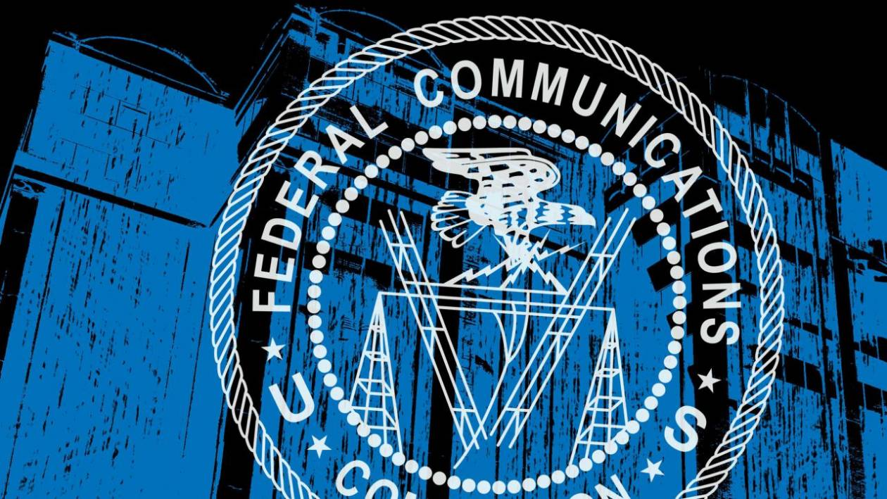 The FCC has called Huawei and ZTE 'national security threats'