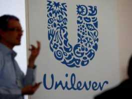 Unilever39s Promise To Compensate The Netherlands Will Force Her To.jpg