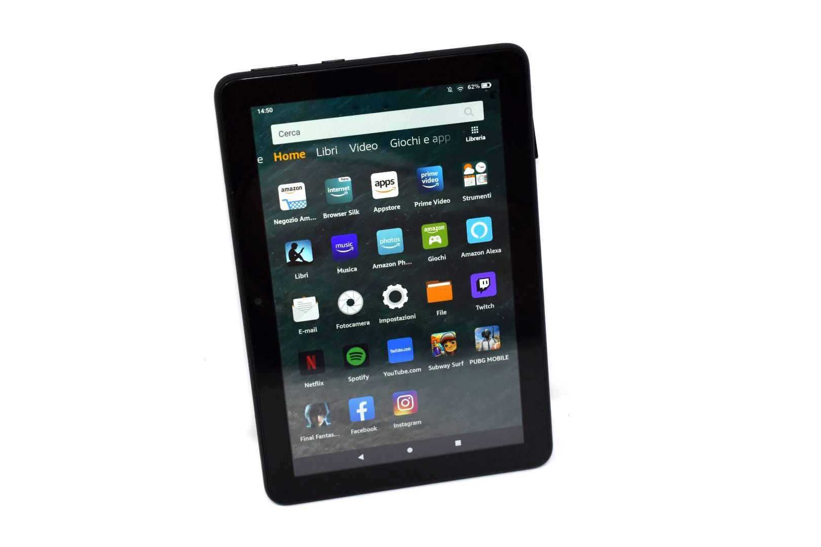 actual user experience,amazon fire hd,euros amazon launches,excellent android tablet,interesting tablet