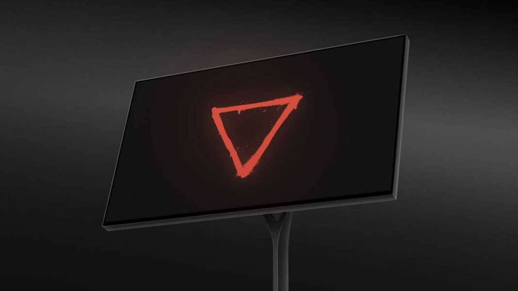 Special Eve Spectrum: 4k And Hdmi 2.1, The Perfect Monitor For Ps5 And Xbox Series X?