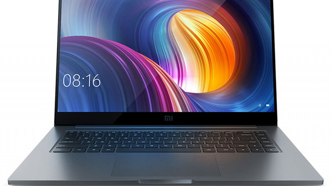 Xiaomi, the presentation of the new Mi Notebook is near: it will focus on autonomy