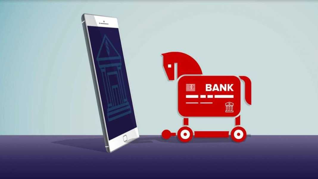 Android, Cerberus banking trojan downloaded 10,000 times via the Play Store