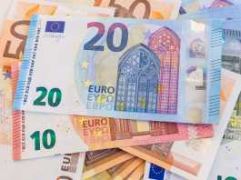 '' Businesses need grants and not loans '' says Galway Chamber of Commerce