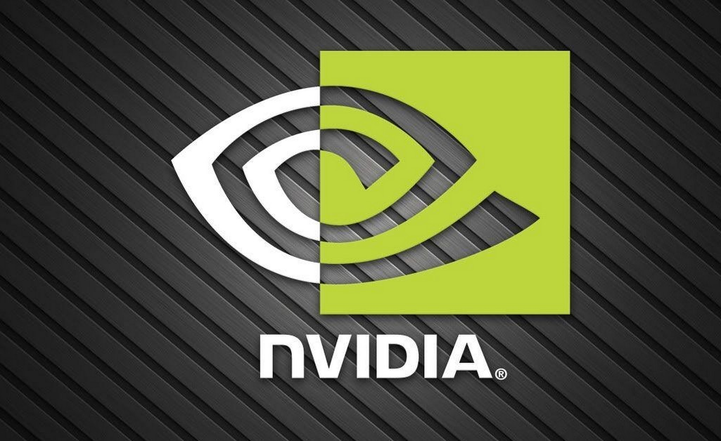 Nvidia ranks as the likely buyer of ARM, according to Bloomberg and Financial Times