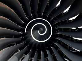 Rolls-Royce Nears Credit Limit