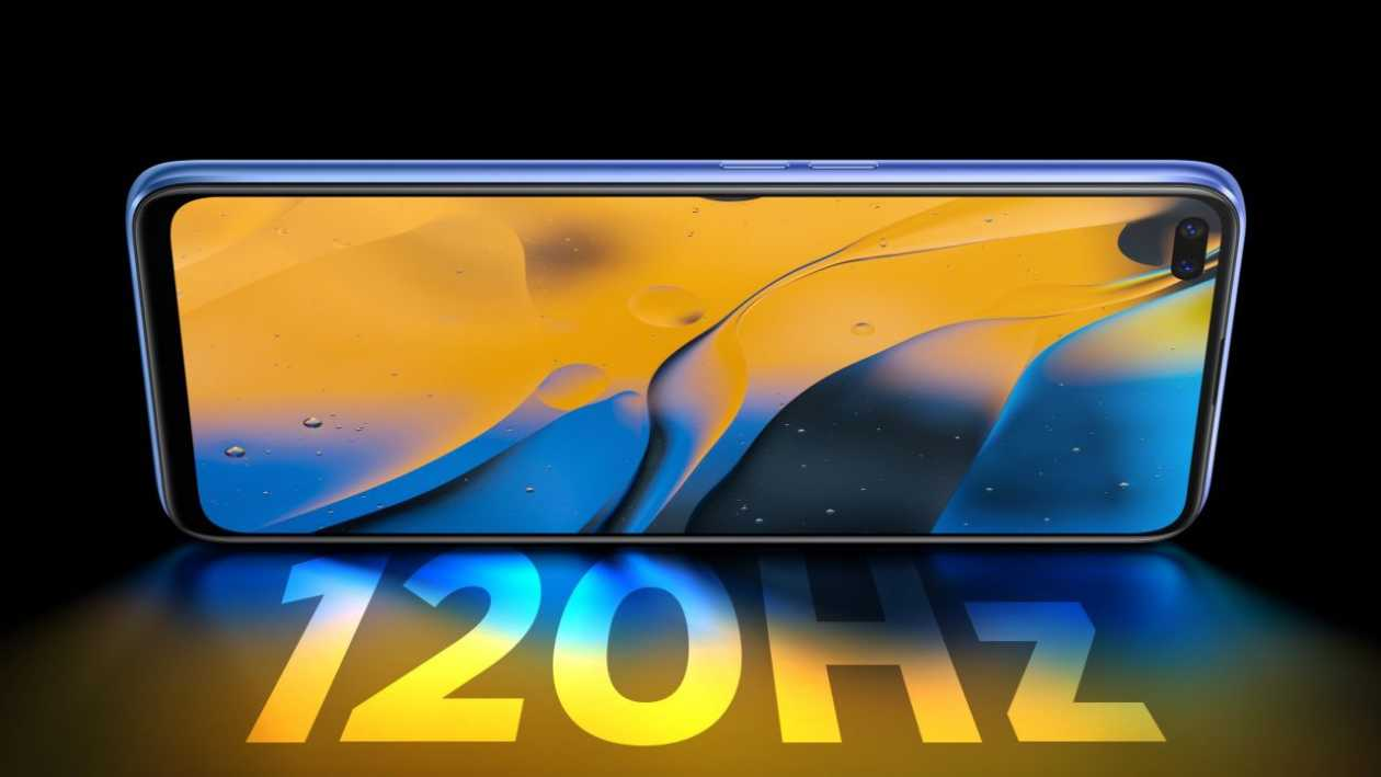 special The best Android smartphones between 300 and 500 euros in July 2020