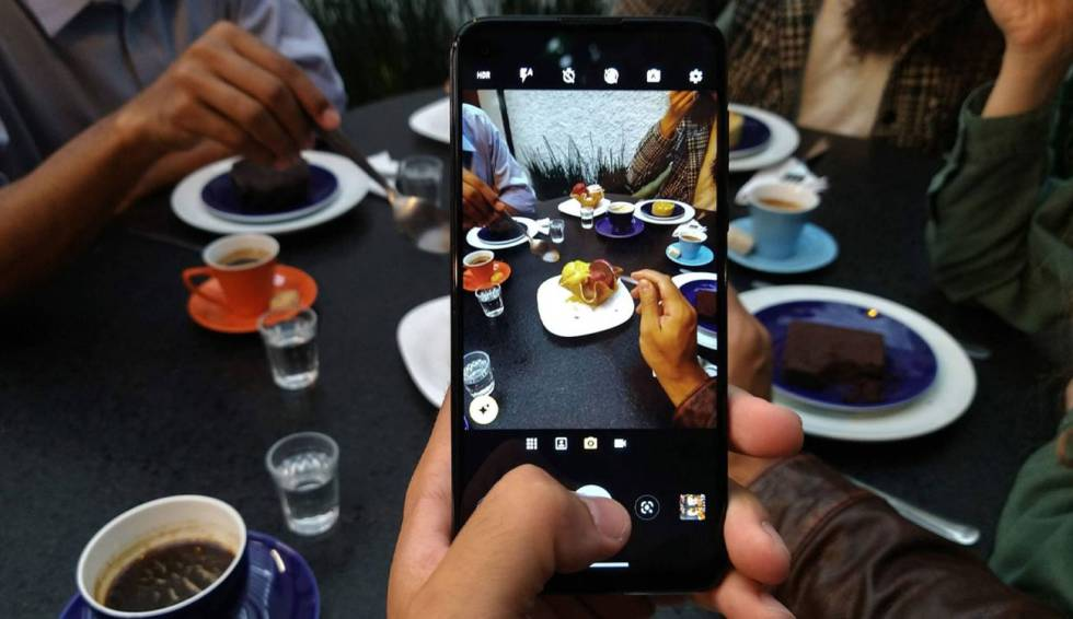 The quality of the Moto G Pro is put to shot with an irresistible offer