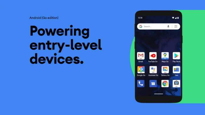 special The unsustainable lightness of Android Go: smartphone with 1GB RAM in 2020?