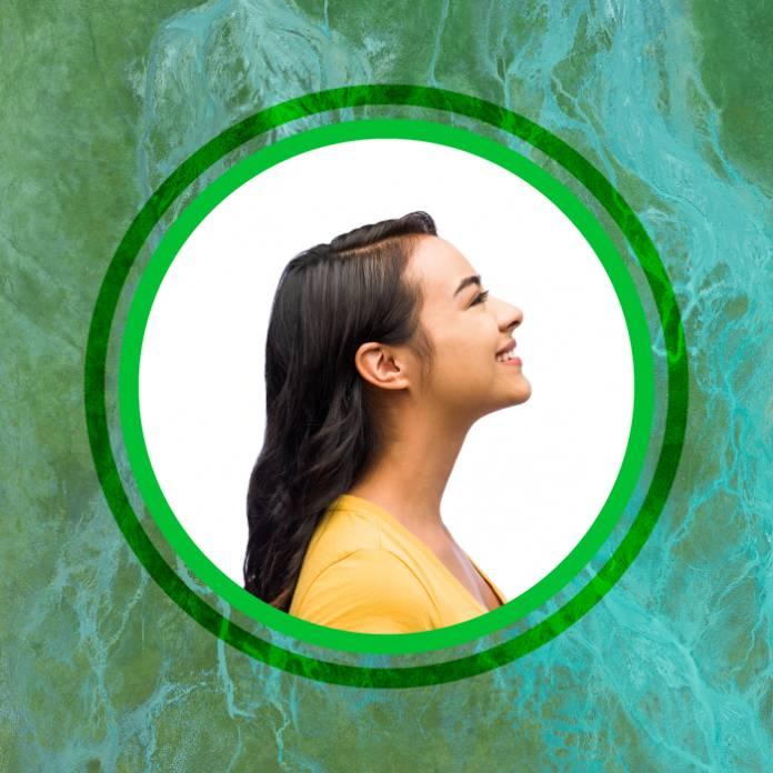 Whatsapp pic profile WhatsApp DP