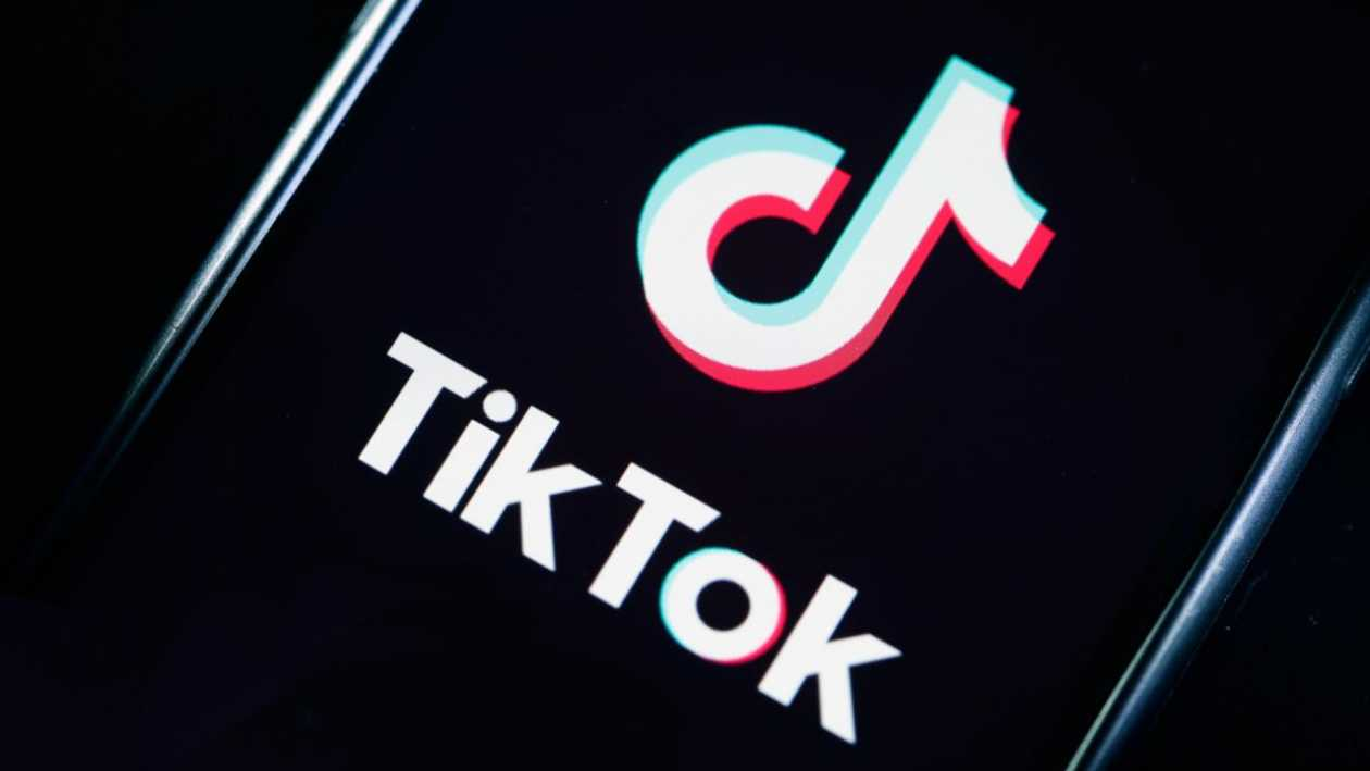 TikTok, here is the perfect strategy to avoid ban in the United States