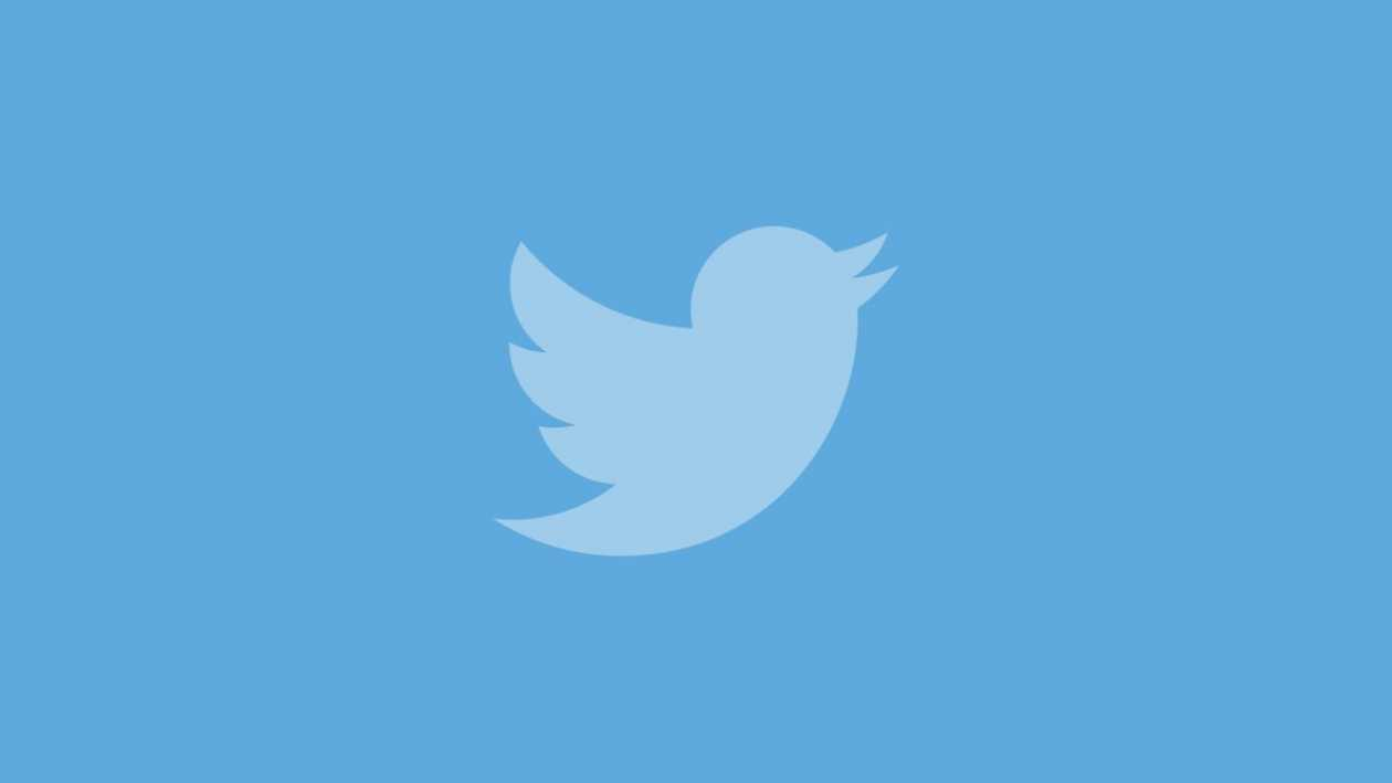 Twitter and the attack on profiles: access to internal systems, stolen data and changed passwords