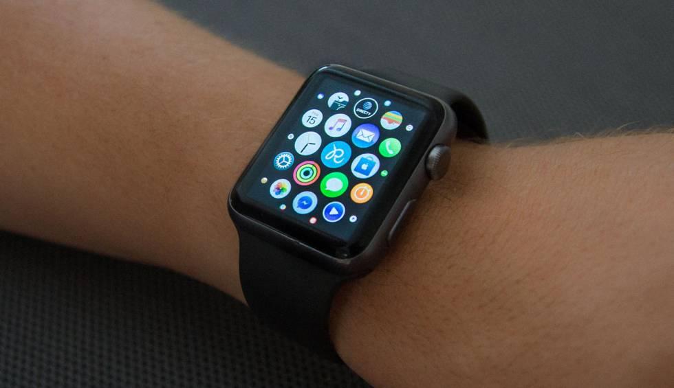 Apple releases new update to fix Apple Watch unlock bug