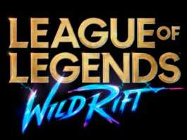 How to download League of Legends: Wild Rift on your Android and play the beta