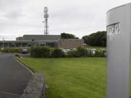 TG4 seeking tenders in English only for a € 1.5 million contract