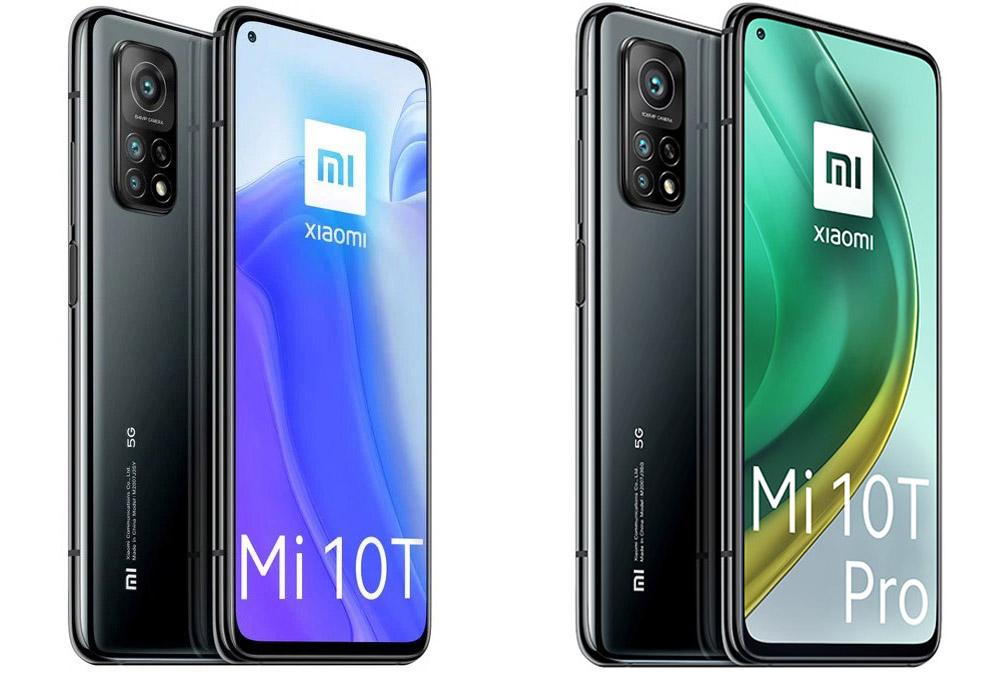 Xiaomi Mi 10t Y Mi 10 Pro.jpg