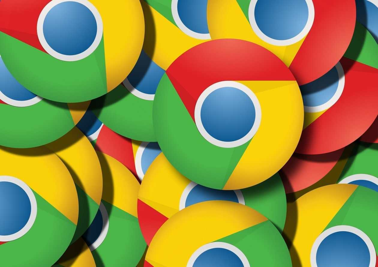 Google improves privacy in Chrome: notifications can now be hidden when we share a screen