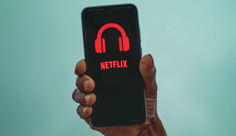 Netflix improves sound quality in its Android application, how much?