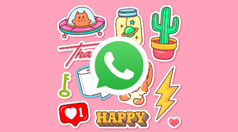 Stickers Whatsapps.jpg