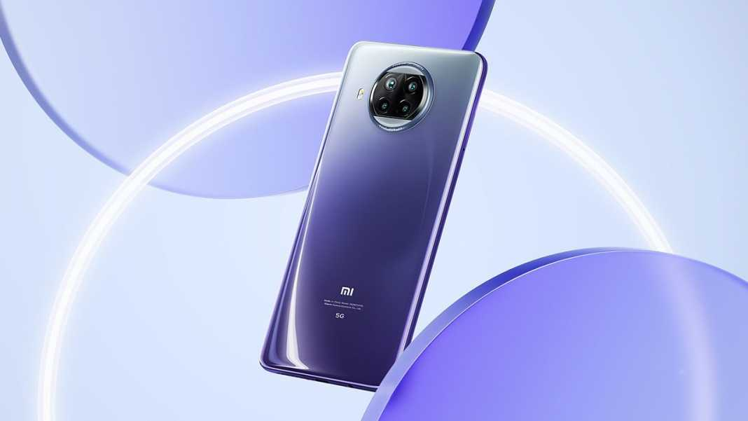 special The best Android smartphones between 200 and 300 euros in January 2021