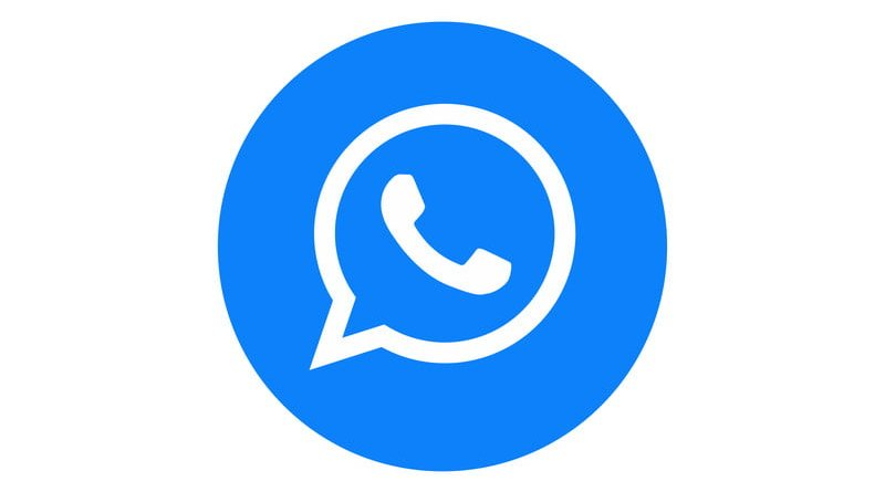 Wahtsapp WhatsApp for