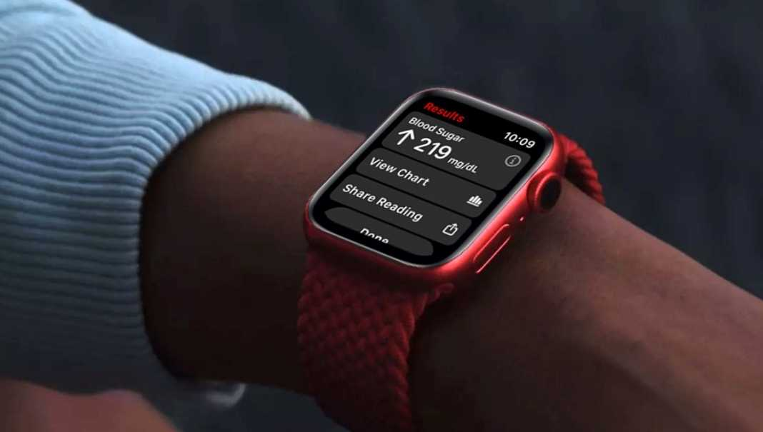 Apple Watch 7 App Sangre.jpg