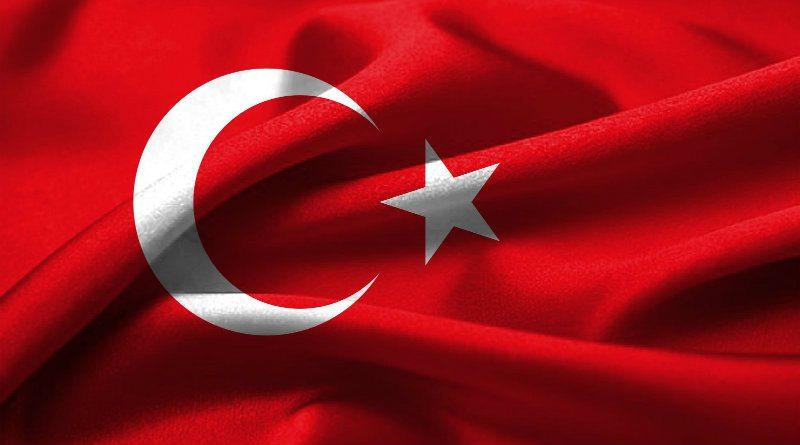 Banderaturquia.jpg