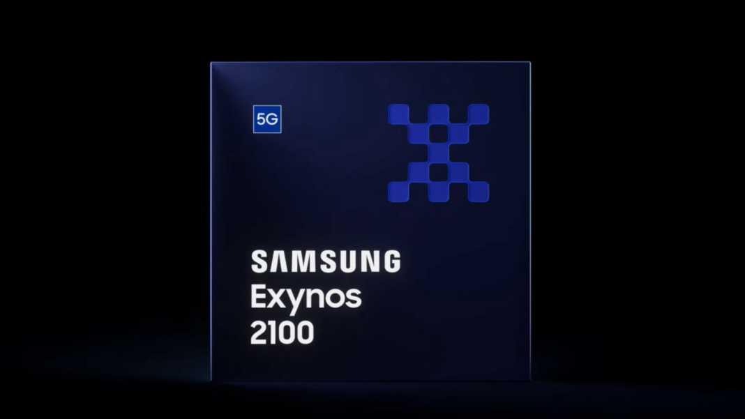 Samsung Exynos 2100 Scaled.jpg