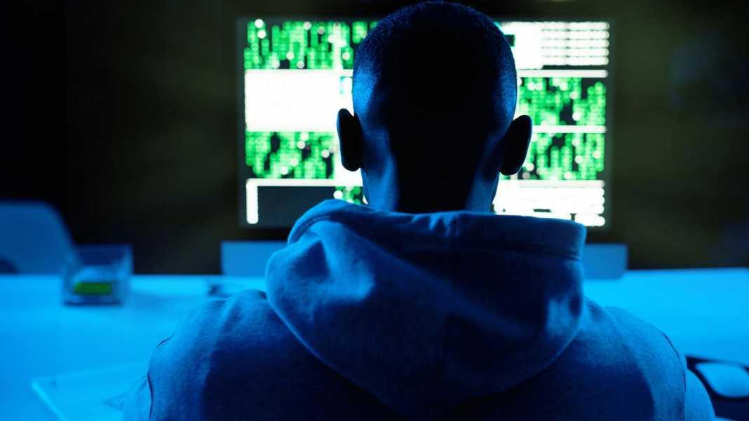 1612900767 Hacker.jpg