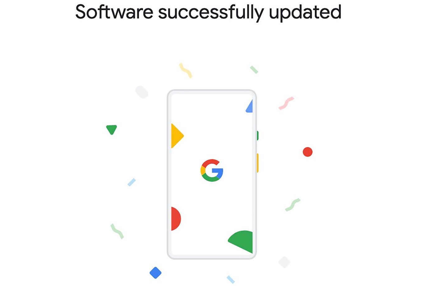 Android 12 Install