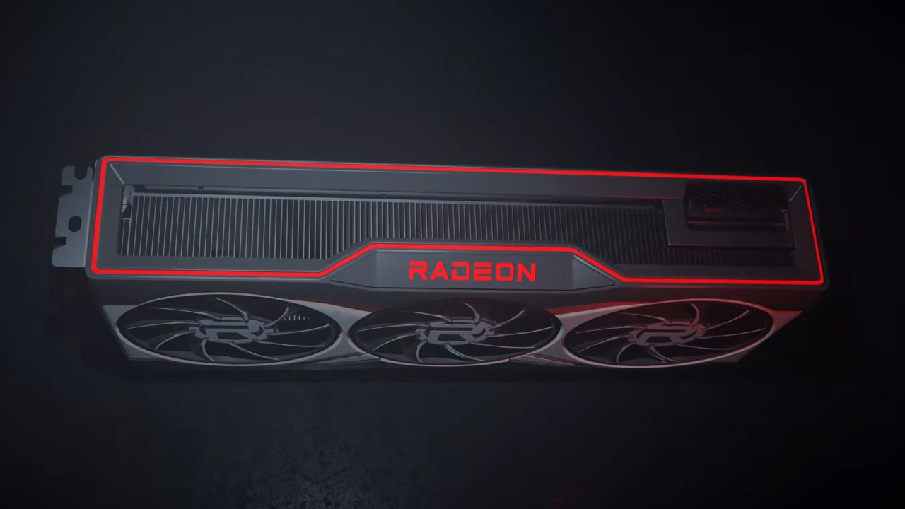 ASUS, TUF and DUAL versions of the AMD Radeon RX 6700 XT ready