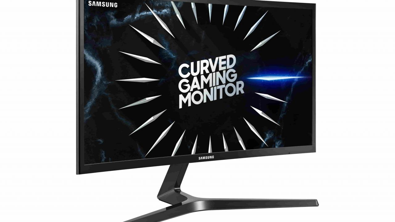 Amazon Gaming Week, up to 26% discount on many excellent gaming monitors