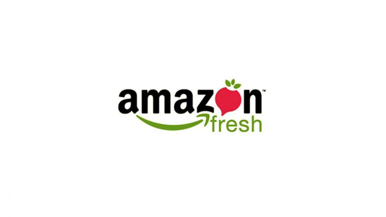 Amazon expands Amazon Fresh: from today spent same day also in Rome