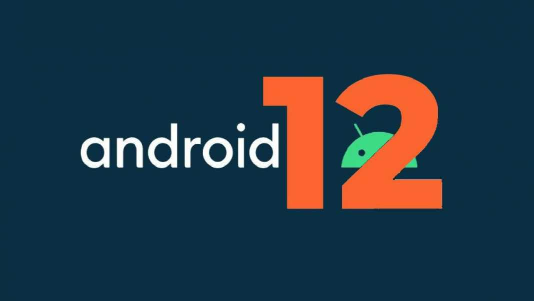 special Android 12 is coming: many new functions and all new graphics