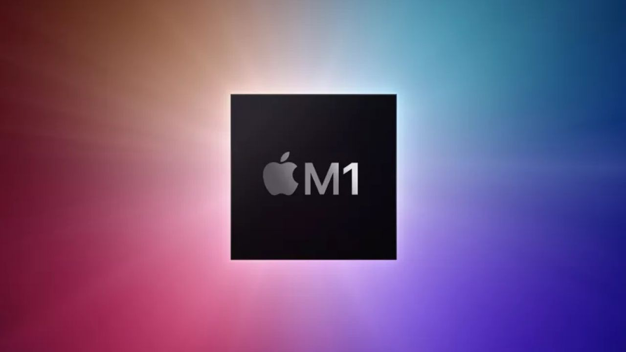Apple Silicon M1 discovered the first native Mac malware with the new chip