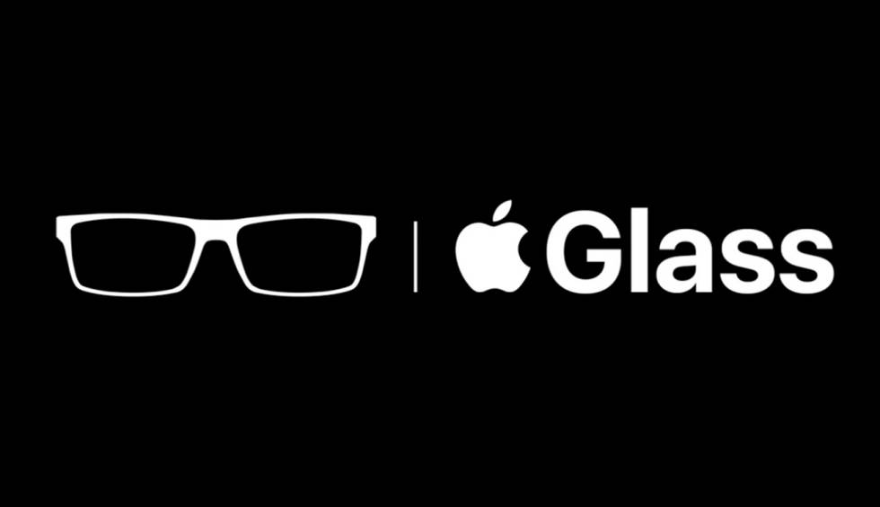 Apple to launch its virtual reality headsets with LiDAR sensor in 2022