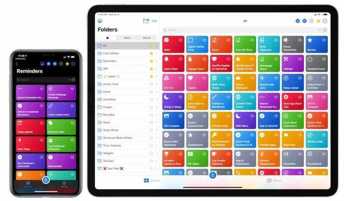 Atajos De Apple Organizados Por Carpetas.jpg