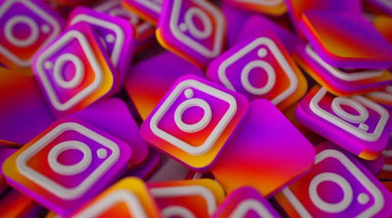 descargar historias de instagram.jpg