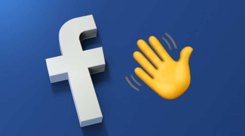 Facebook Clubhouse.jpg